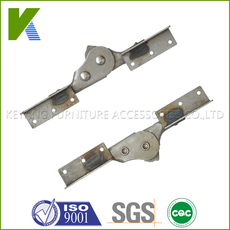 Adjustable Sofa Parts Folding Sofa Hardware Furniture  : Adjustable Sofa Parts Folding Sofa Hardware Furniture from alibaba.com size 750 x 750 jpeg 203kB