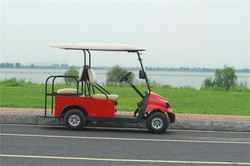 Best selling Mini Golf Car in the year! Totally new 4 seater Golf Car for sports and utility using/electric buggy