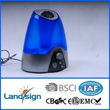 China Cixi Landsign ABS CE,ROHS cheap price ultrasonic humidifier parts air innovations humidifier