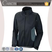 new design lightweight waterproof functional men winter jacket