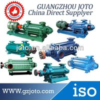 brand namesD,DG high flow rate design centrifugal boiler feed water pump impeller/electric water pump motor price