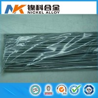 super mig welding alloy stainless steel flux-cored wire