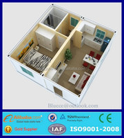 prefabricated modular smart home prices, prefabricated mobile modern house