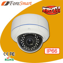 2 years warrantee factory supply all in one ip network camera