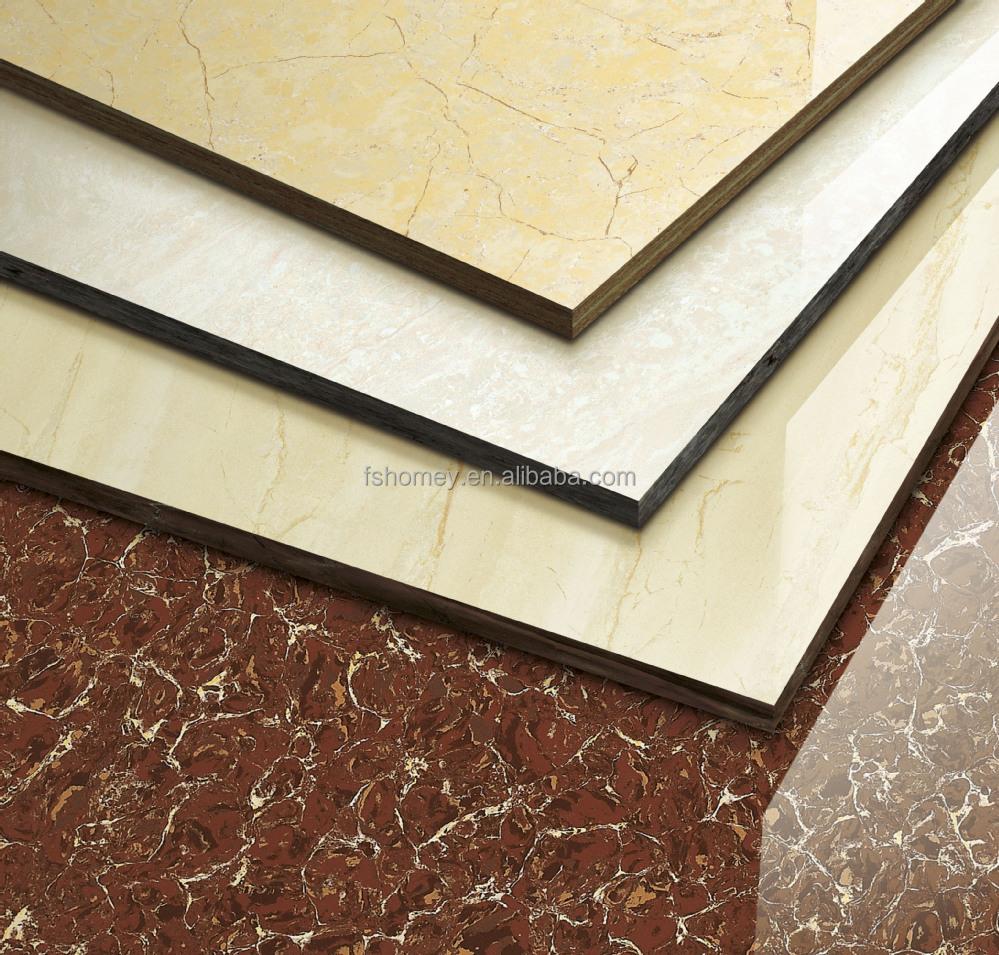 Hot Sales Cheap Price Nano Double Loading Apple Green Tiles Polishd ...