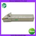 automatico tornitura del legno esterno utensile di tornitura