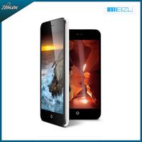 Meizu MX2 4.4 Inch 2GB RAM 16GB ROM Quad Core Phone MX2 IPS HD Screen Flyme 2 Camera 8MP 16GB GPS Original Russian