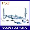 FS3 hydraulic tower/garage/mechanical workshop equipment/frame machine