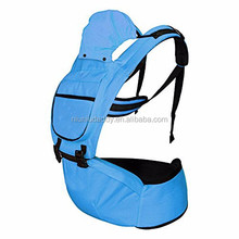 2015 new wholesale 3 in 1Separable hat hip seat baby carrier