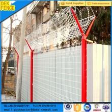 trellis v 2d beautiful fence panels