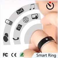 Wholesale Smart R I N G Electronics Accessories Mobile Phones Alibaba Express Xiaomi Android Non Camera Phone