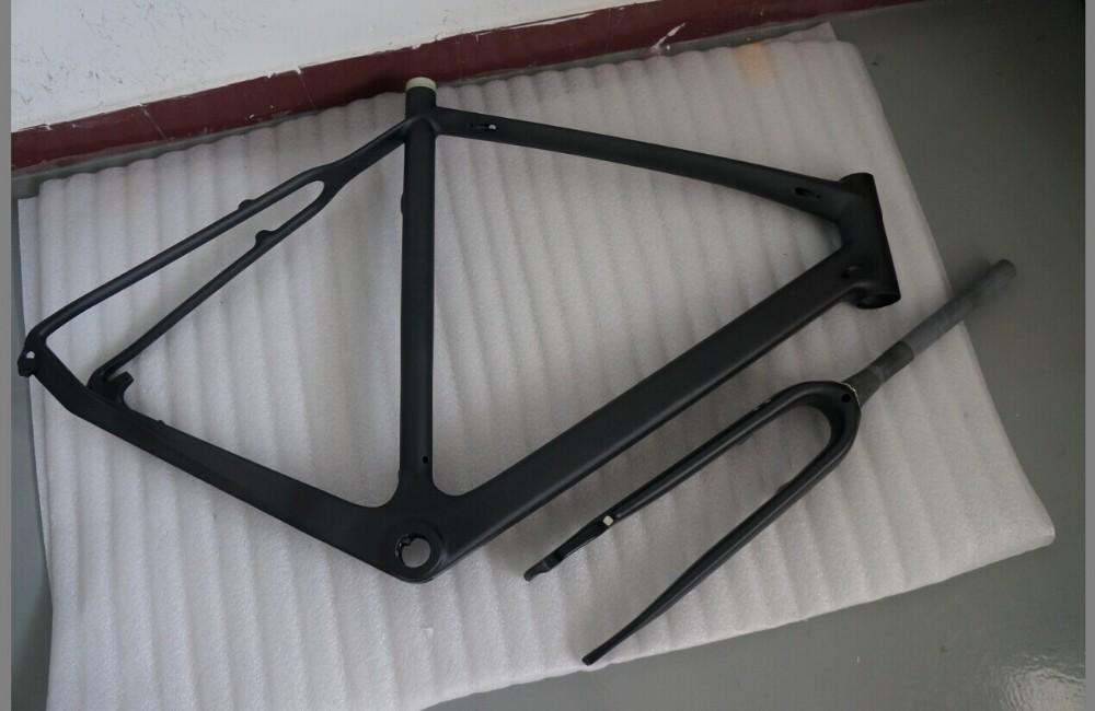 Z-CB-C-041 frame 3