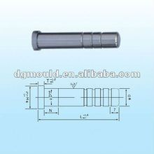 Sumitomo leader pin OEM manufacturer in Dongguan China 2012