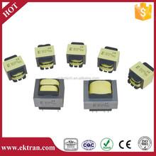 Atx Switch Power Supply 500W Electrical Power Transformer