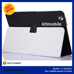 folio stand leather case for lg g pad 8.0 v480