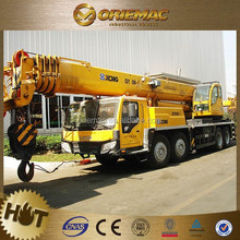 XCMG truck crane/80ton best selling mobile truck crane/xcmg hydraulic cranes qy80k-I
