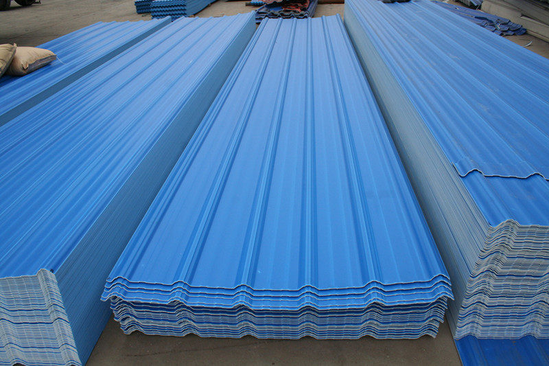Planchas metalicas para tejados good las excelentes for Tipos de cubiertas para tejados