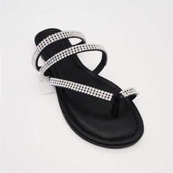 Export to Canada cherry slipper home women