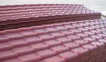 roofing shingle price/ roof sheets prices/terracotta roof tiles