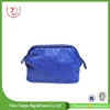 Newest toiletry bag fashion bag for sale makeup kits for women