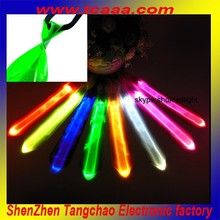 2015 party new products tie with led