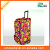 eminent rolling travel trolley bag travel bag duffle bag