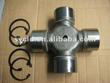 STEERING UNIVERSAL JOINT FOR VOLVO TRUCK N10 232540
