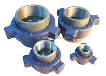 Fig 1502 Thread Hammer Union