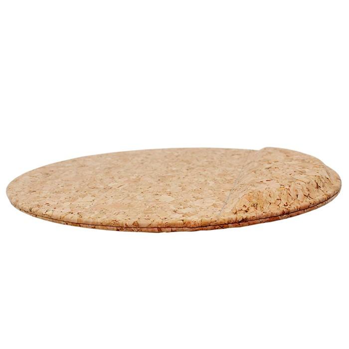 cork mouse pad (4).jpg