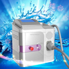 808nm diode laser hair removal beauty care products distributors