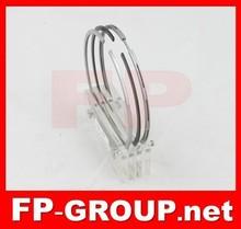 BSD 333 H piston ring 89 2203 0000 9-2203-00 14511104-00