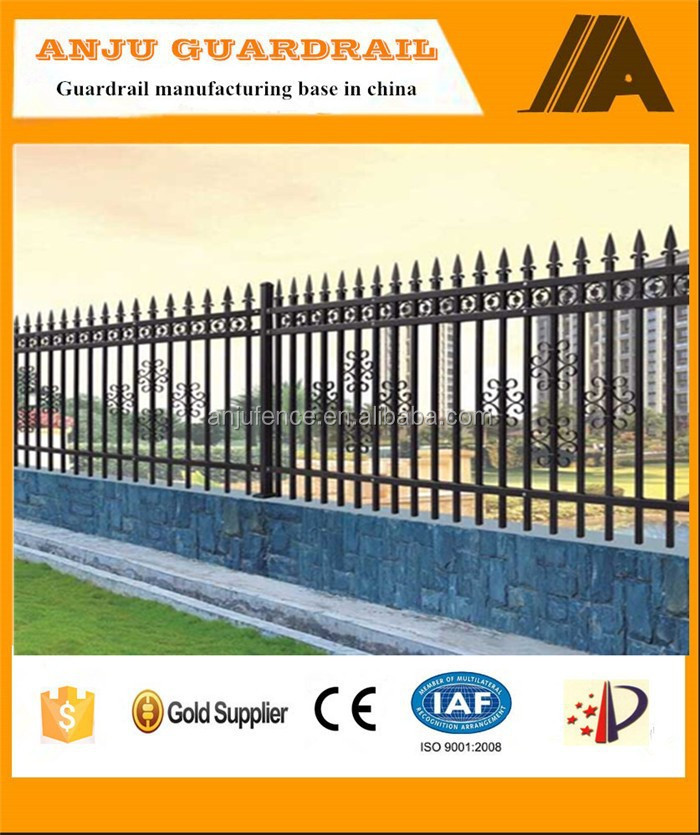 Cheap building construction material fence dk003 buy for Cheap construction materials