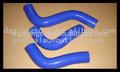 De silicona de la manguera del radiador kit para mazda miata roadstar mx5 1.6 de silicona de la manguera del radiador