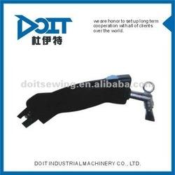 DT-B Gun Series Sewingf Machine Spare Parts