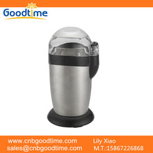 1200w popcorn maker with low noise