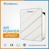 Honeywell Pure HEPA Air Purifier with UV Sanitzer and Odor Reduction
