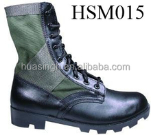 LB,olive drab military equipment forest used reliable quality tactical army boots