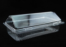 NO.1 supplier from China for blister fast food packaging for packing hot/cold food containers
