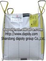 reliable shandong manufacturer high quality strong capacity bulk reusable wine tote bags
