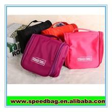 Colorful Nylon foldable nylon bag laundry washing bag
