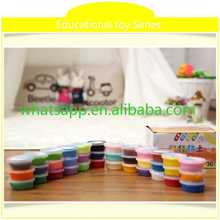 plasticine clay polymer clay gifts
