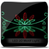 Specialized manufacturer 200w solar led street light