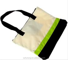 cavalinho handbag lady bag