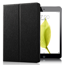 smart cover for ipad mini case