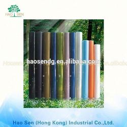 custom-made nonwoven bag raw material