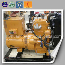 80kw natural gas generator for new line generator in china market supplier