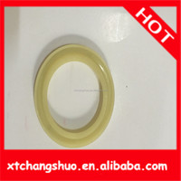 electric cable gland rubber seal 2015 Hot-sale New Products!!!piston seal hydraulic oli seals with Best Price and Strong Quality