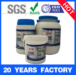 OEM Non toxic pvac water based white glue for different materials