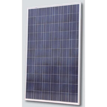 Good quality and high efficiency pv solar panel solar panel monocrystalline pv solar panel price