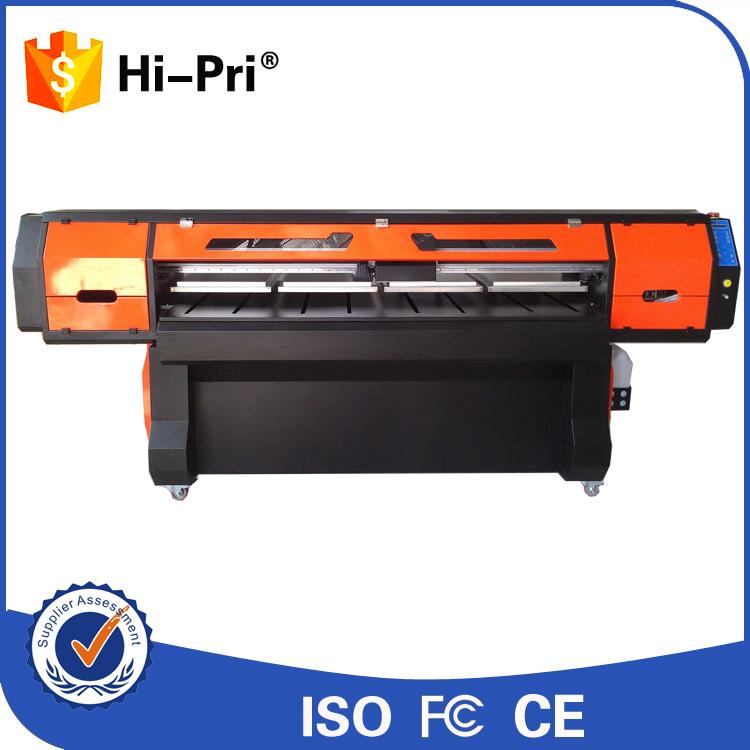 epson t shirt printer machine price